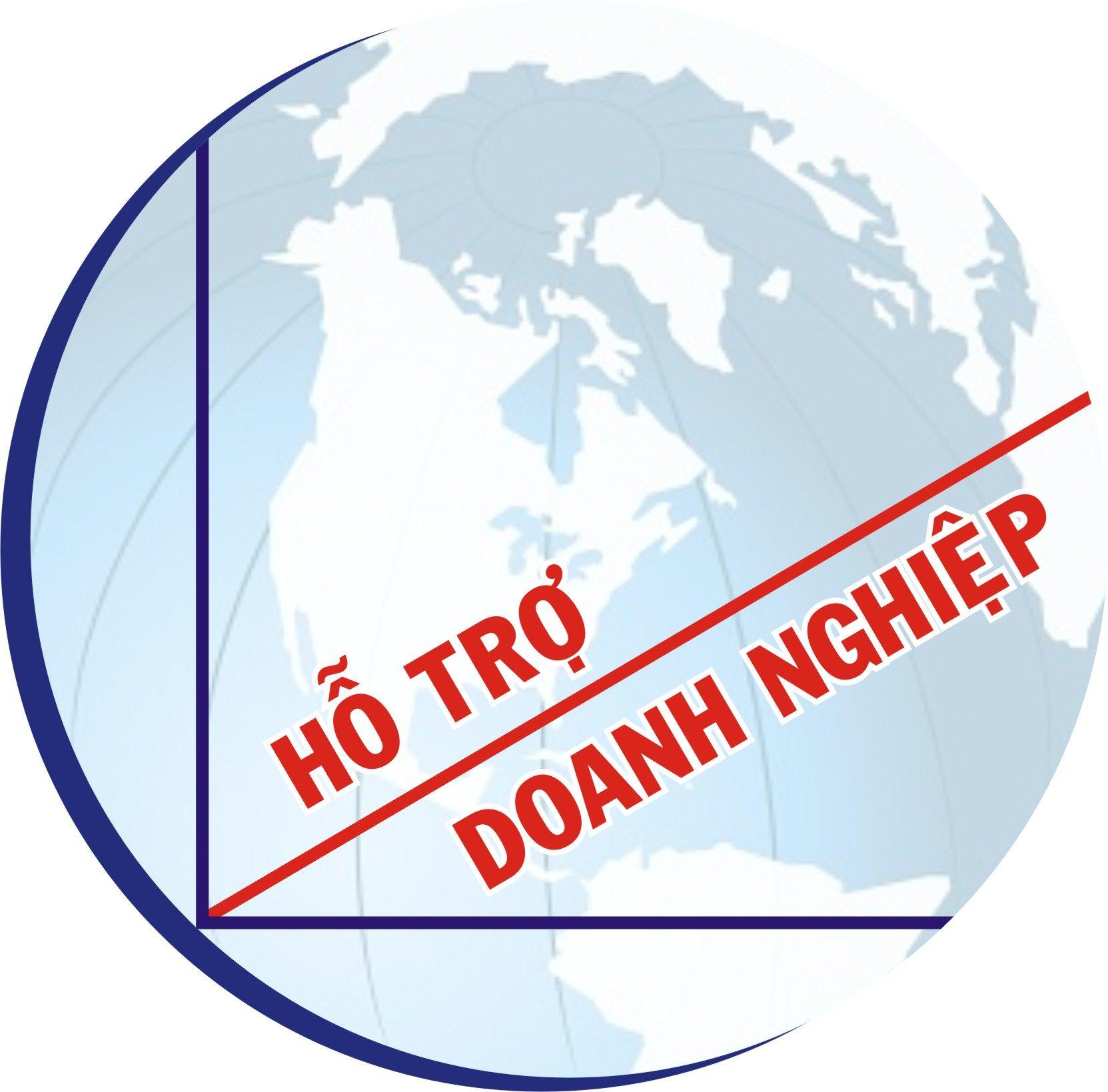 Thành lập công ty tại Quảng Ngãi. Hotline: 0989006756